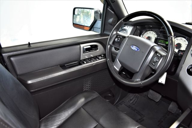 Ford Expedition 2012 price $23,950