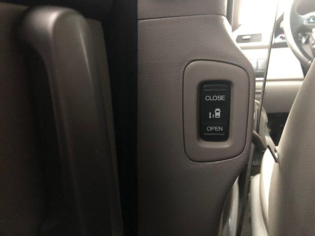 Honda Odyssey 2012 price $22,450
