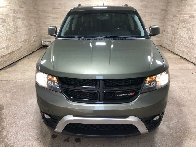 Dodge Journey 2016 price $22,900