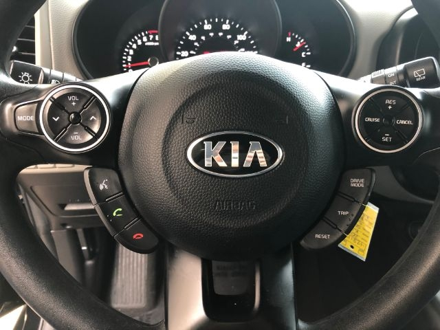 Kia Soul 2017 price $18,900