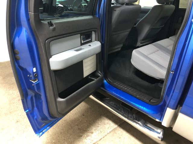 Ford F-150 2012 price $24,950