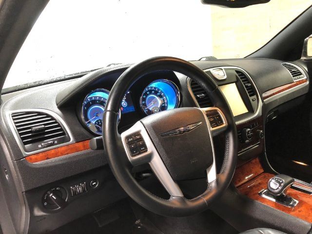 Chrysler 300 2014 price $20,950