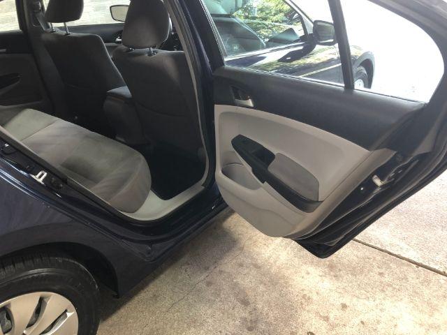 Honda Accord 2012 price $16,950