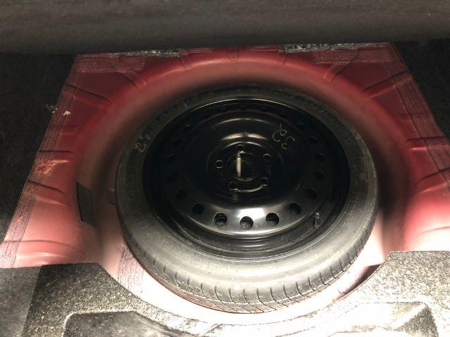 Chevrolet Impala 2017 price $21,950