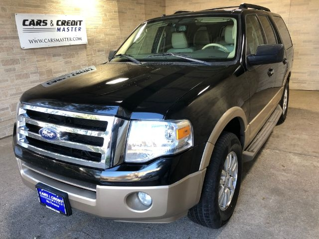 Ford Expedition 2012 price $19,950