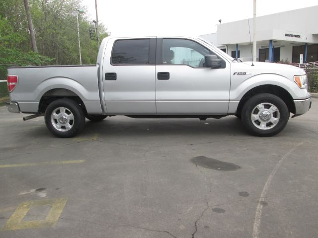 Ford F-150 2010 price $18,950