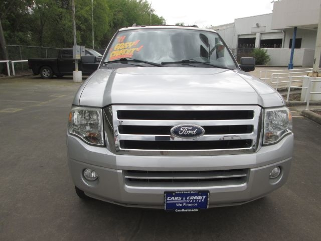 Ford Expedition 2011 price $20,950