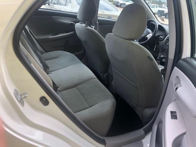 Toyota Corolla 2013 price $14,950