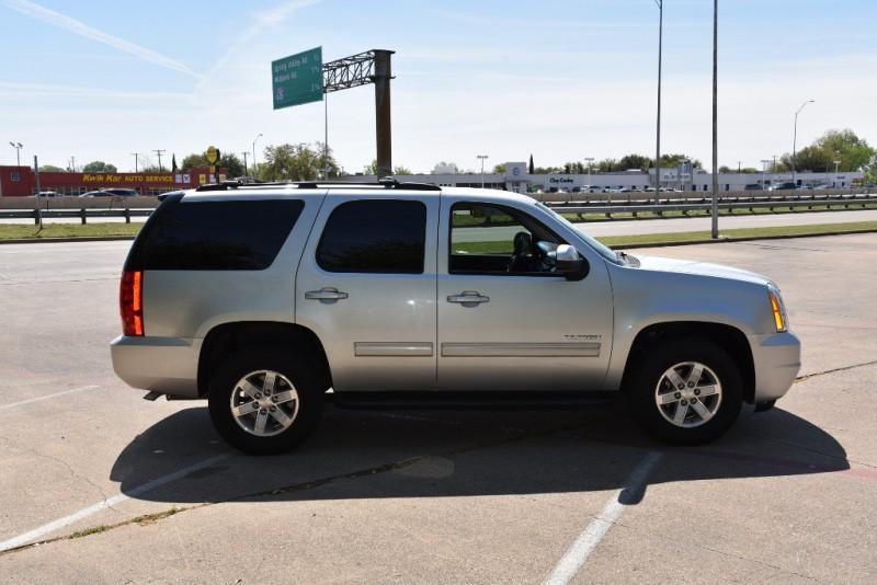 GMC Yukon 2012 price $25,950