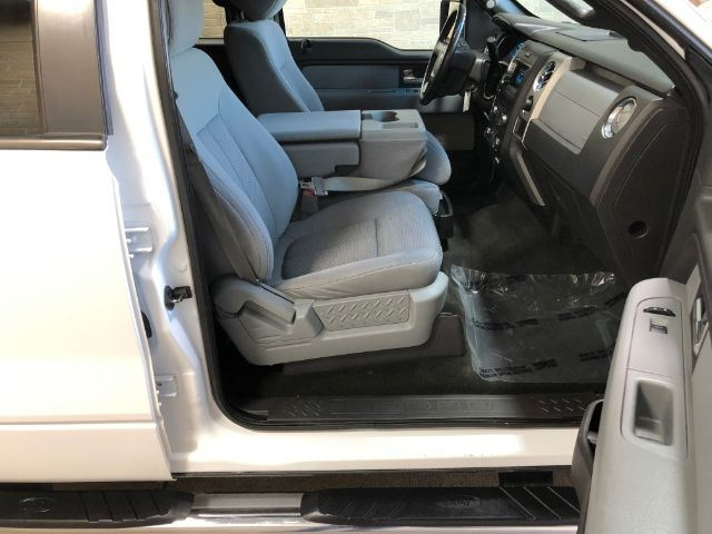 Ford F-150 2013 price $23,950