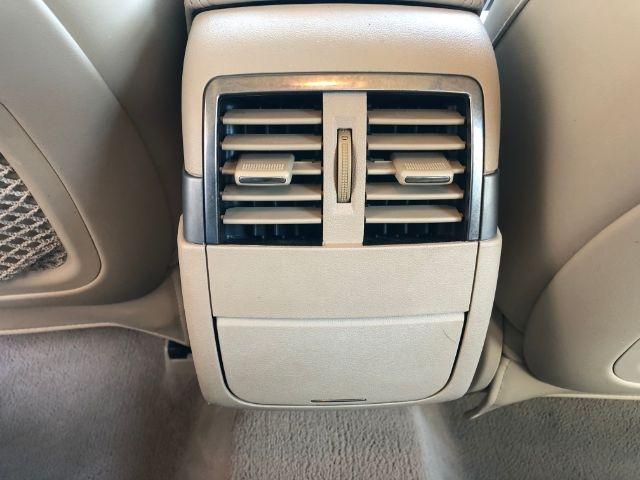 Buick LaCrosse 2012 price $19,950
