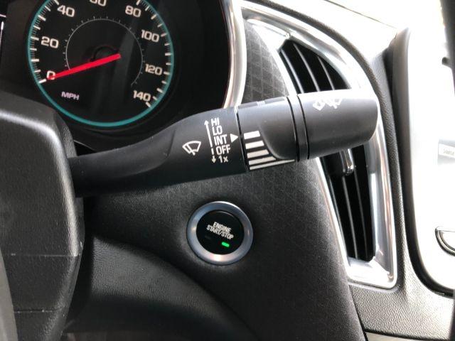 Chevrolet Malibu 2018 price $23,950