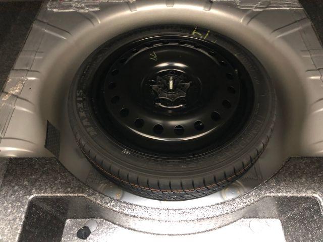 Chevrolet Impala 2016 price $0