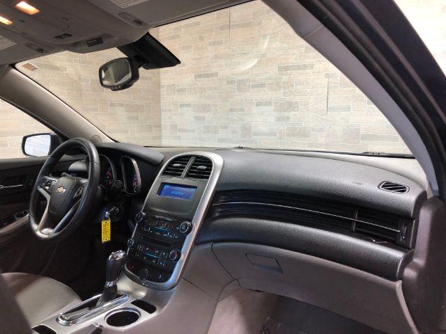 Chevrolet Malibu 2014 price $16,950