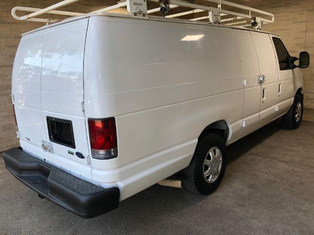Ford Econoline 2011 price $18,950