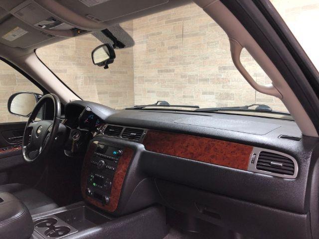 Chevrolet Tahoe 2010 price $20,950