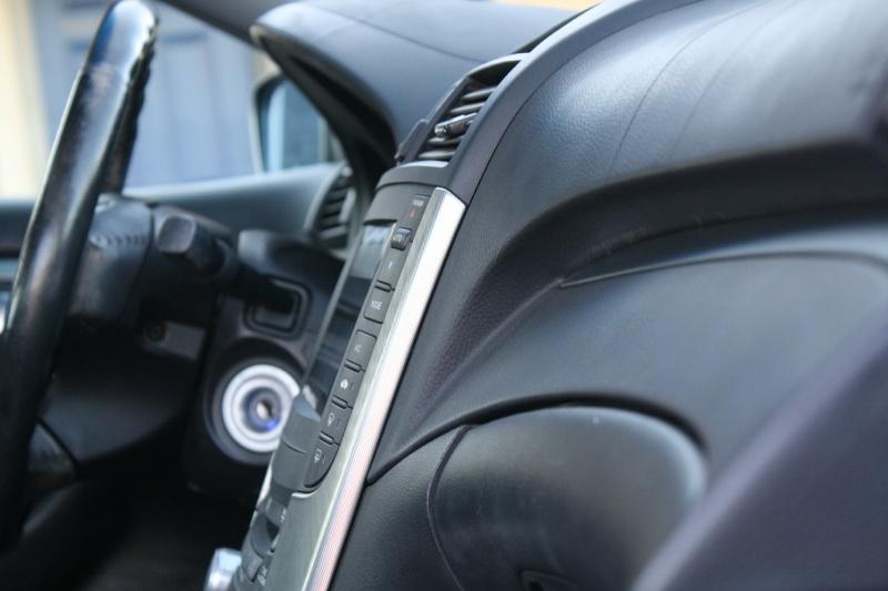 Acura TL 2006 price $5,985