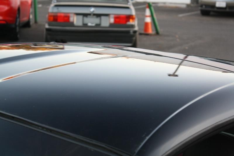 Chevrolet Corvette 2007 price $15,999