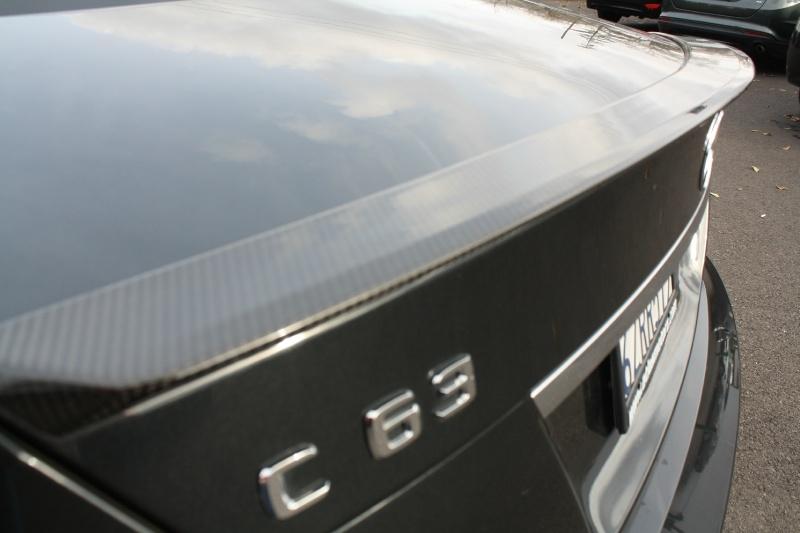 Mercedes-Benz C-Class 2013 price $20,985