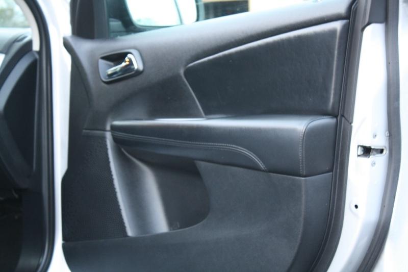 Dodge Journey 2012 price $4,985