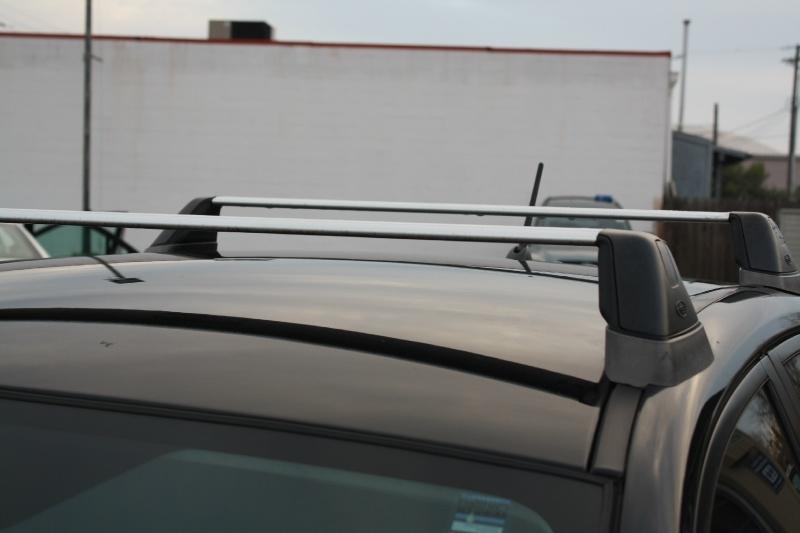Subaru Impreza Wagon WRX 2012 price $12,985