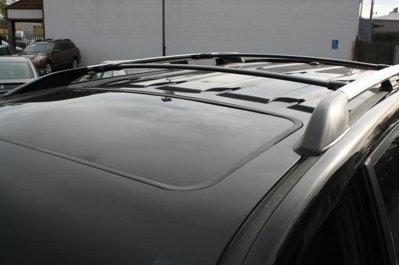 Lexus GX 470 2008 price $13,985