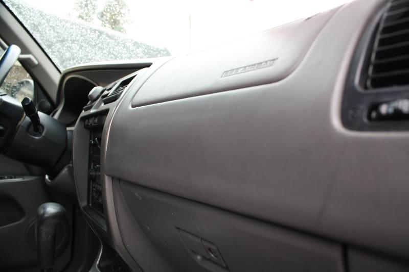 Toyota 4Runner 2002 price $4,995