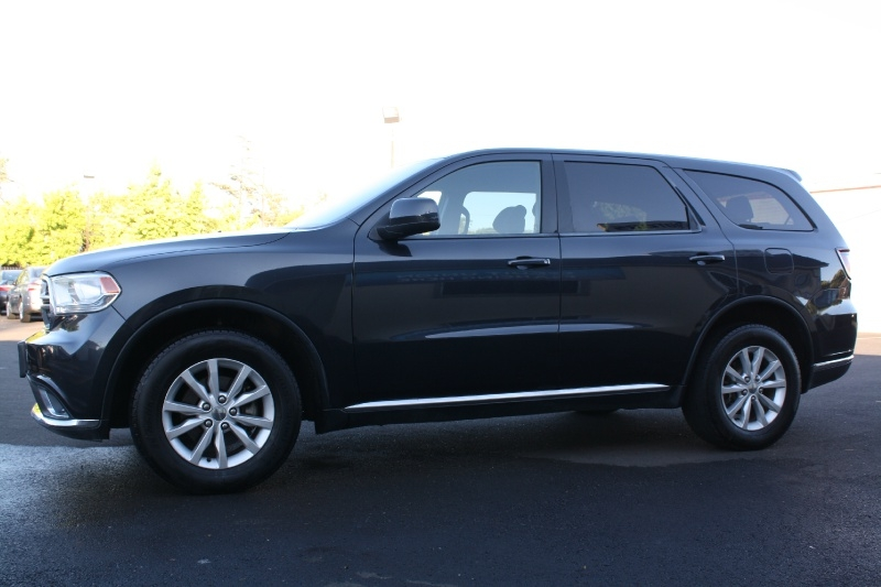 Dodge Durango 2015 price $15,888