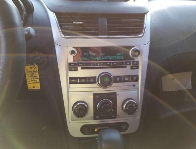 Chevrolet Malibu 2011 price $3,450