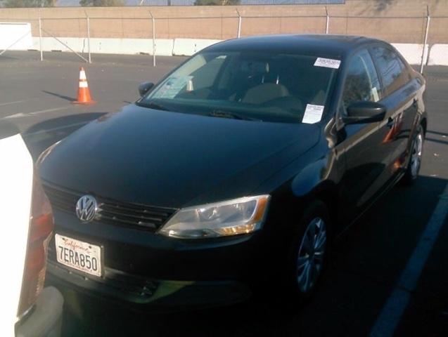 Volkswagen Jetta 2014 price $3,250