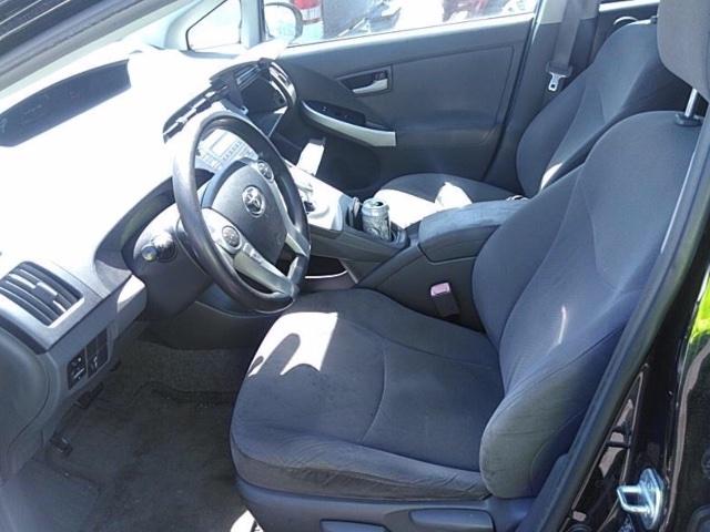 Toyota Prius 2010 price $3,600