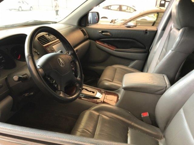 Acura MDX 2005 price $3,400