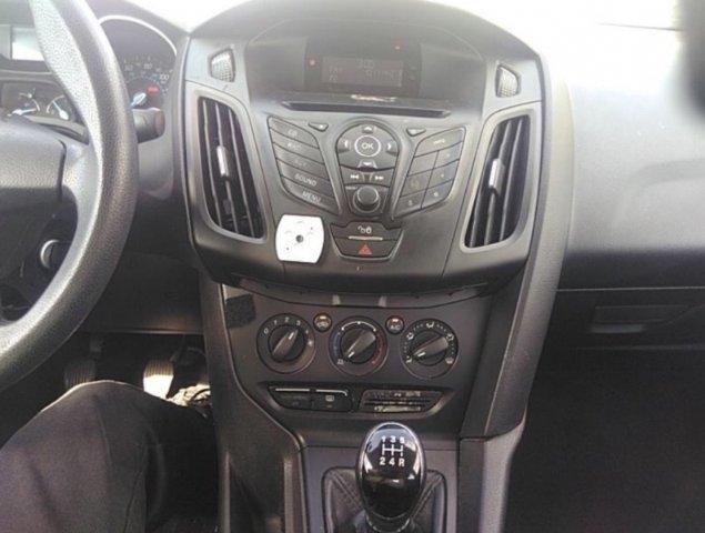 Ford Focus 2012 price $4,200