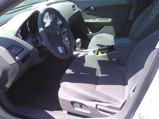 Chevrolet Malibu 2008 price $3,500