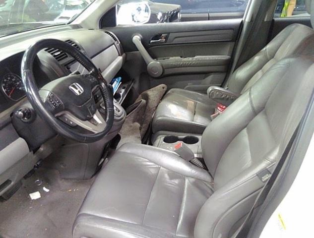 Honda CR-V 2007 price $3,650