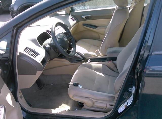Honda Civic 2006 price $2,950