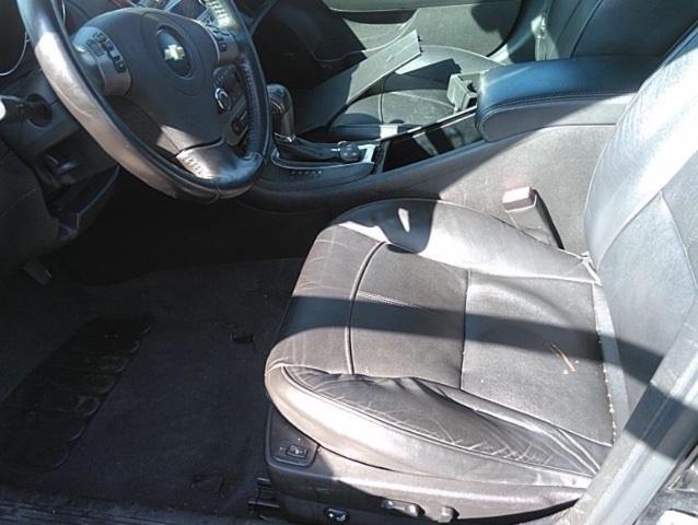 Chevrolet Malibu 2012 price $3,450