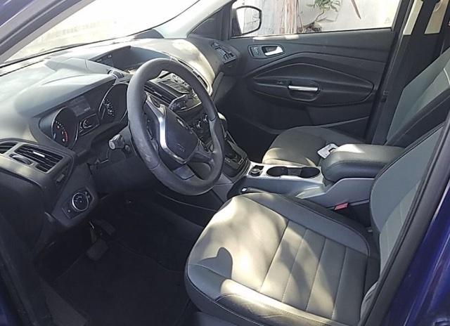 Ford Escape 2015 price $7,950