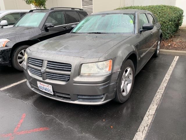 Dodge Magnum 2008 price $2,650