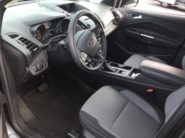 Ford Escape 2017 price $12,250