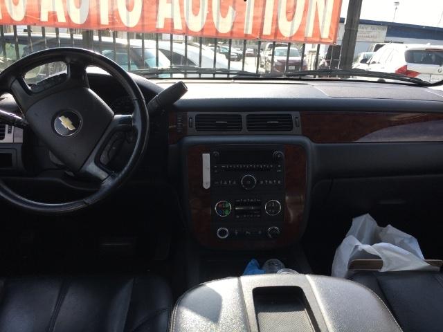 Chevrolet Suburban 2010 price $8,000