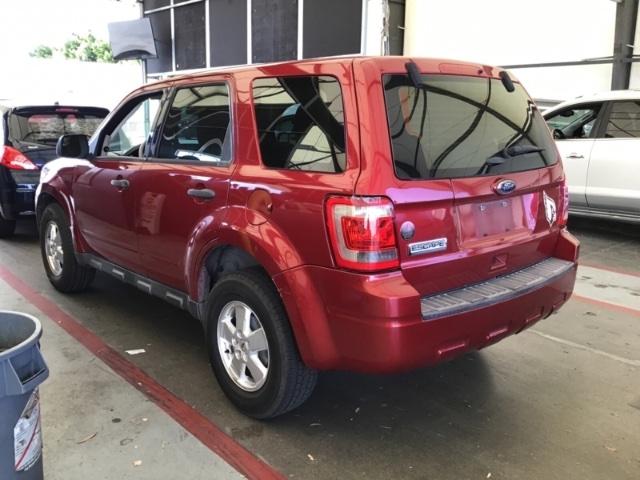 Ford Escape 2012 price $4,050