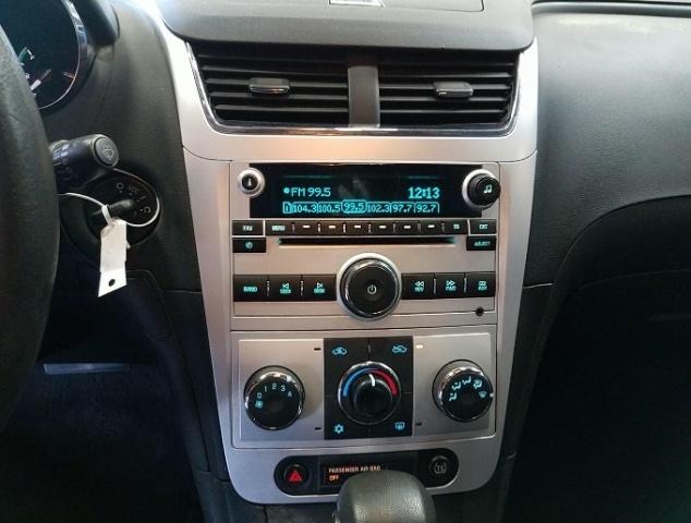 Chevrolet Malibu 2011 price $3,350