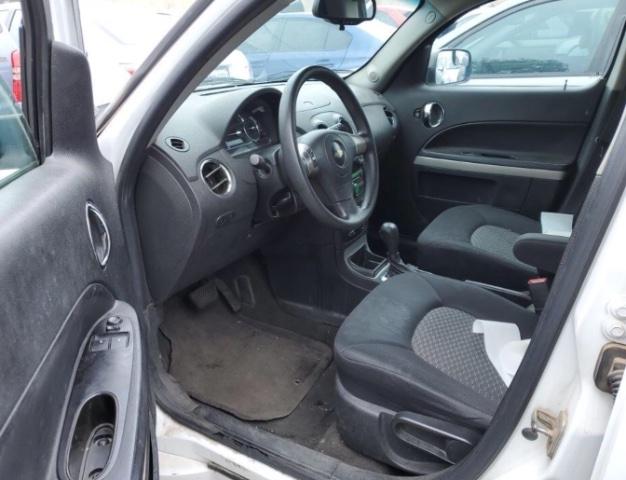 Chevrolet HHR 2009 price $3,050