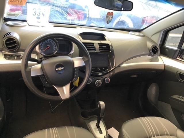 Chevrolet Spark 2015 price $5,450