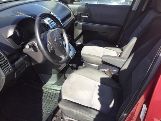 Mazda Mazda5 2006 price $3,950