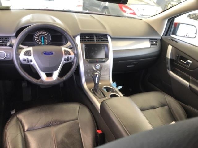 Ford Edge 2014 price $8,250