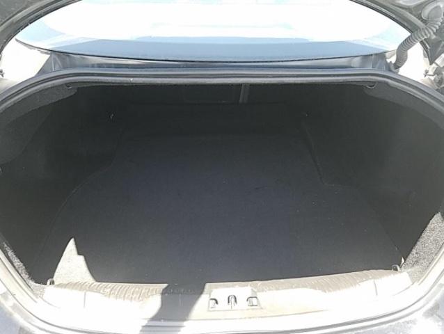 Jaguar XF 2014 price $11,250