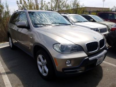 Used Bmw X5 Ontario Ca