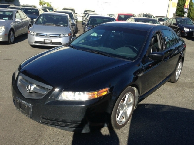 2004 acura tl 4dr sdn 3 2l manual hp tires h i m motor sport inc rh himmotor v12soft com 2004 Acura TL Service Manual Custom 2004 Acura TL Manual